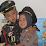 A. Fatih Syuhud's profile photo