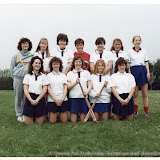 1988_team photo_Hockey_Senior girls.jpg