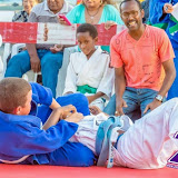 Subway Judo Challenge 2015 by Alberto Klaber - Image_59.jpg