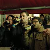 2008-10-25 Music Festival Laufen