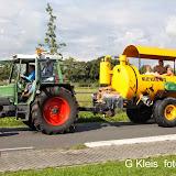 Optocht in Ijhorst 2014 - IMG_0956.jpg