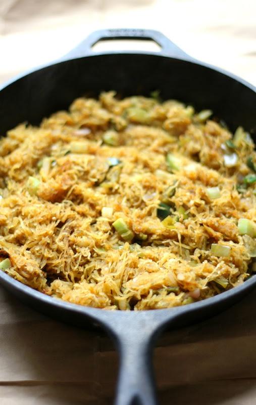 Mexican-Spaghetti-Squash-Hash-Browns-1