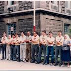 1984_07_21-001a AlmanyaYolculuğu.jpg