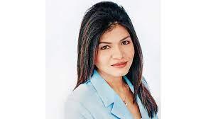 Anjali Mukherjee  Net Worth, Income, Salary, Earnings, Biography, How much money make?