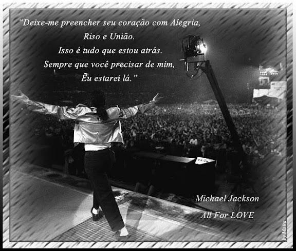 Cartõezinhos Michael :) - Página 13 466