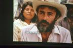 """Video: Scene from """"Romero"""""""
