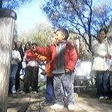 2005 - Festa degli alberi