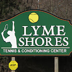 Lyme Shores Staff and Facilities