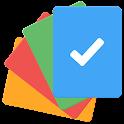 Memorigi: Todo List, Task List icon