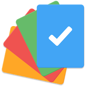 Memorigi: Todo List, Task Planner, and Reminder APK Cracked Download