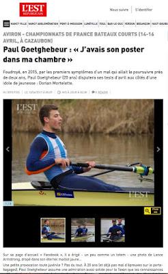 http://www.estrepublicain.fr/sport-lorrain/2017/04/13/paul-goetghebeur-j-avais-son-poster-dans-ma-chambre