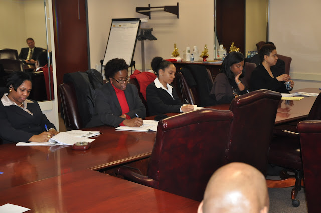 Dec. 2010: ELI Visits Atlanta - DSC_4102%2B-%2BCopy.JPG
