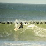 _DSC0606.thumb.jpg