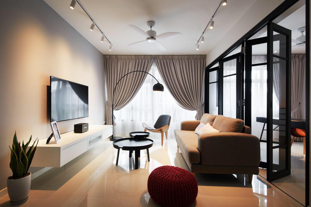 2017-06-16jpg 1,080×720 pixels Home decor Pinterest Study - schöne bilder für wohnzimmer