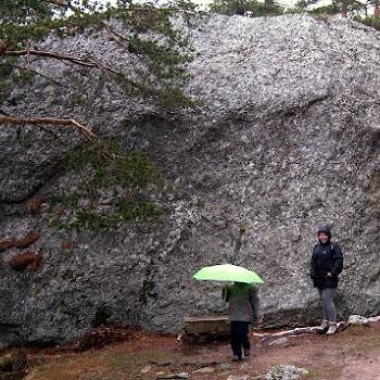 Laguna Negra 02-04-2012 17-10-22.jpg