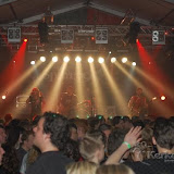 Paasvuurfeest 2009-046.jpg