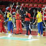 Campionato regionale Marche Indoor - domenica mattina - DSC_3572.JPG