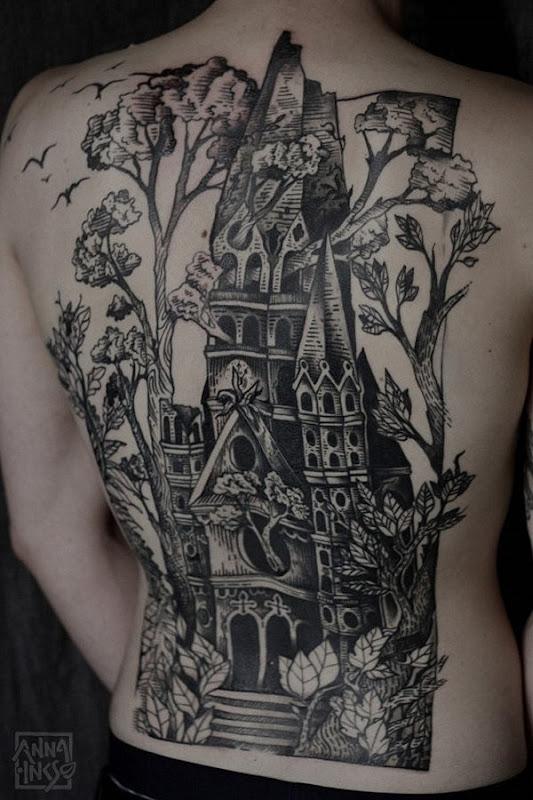casa_de_tatuagem