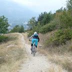 E-MTB Vinschgau jagdhof.bike (23).JPG