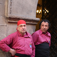 Diada XXIè Aniversari Castellers de Lleida 9-4-2016 - IMG_0064.JPG