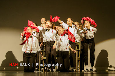HanBalk Dance2Show 2015-1600.jpg