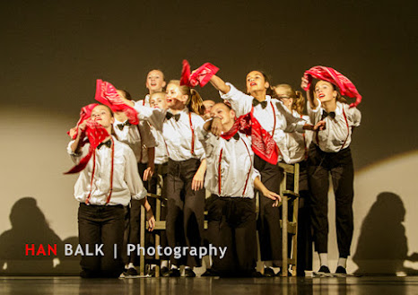 HanBalk Dance2Show 2015-1600.jpg