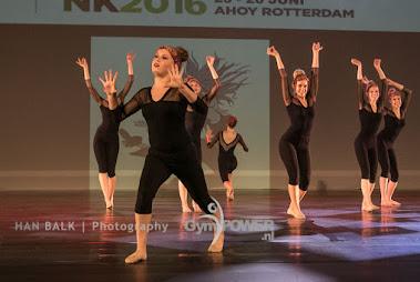 Han Balk FG2016 Jazzdans-8310.jpg