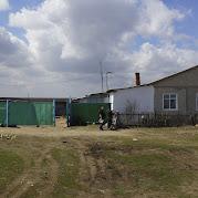 UralEuropa068.jpg
