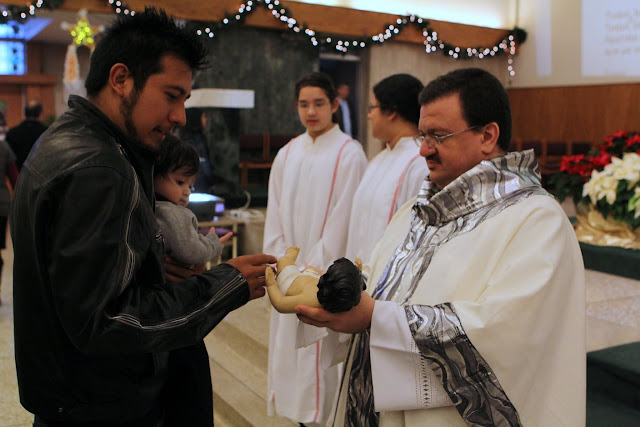 Misa de Navidad 25 - IMG_7549.JPG