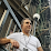 Sam Pazuki's profile photo