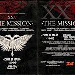 mission12.flyerSP.final.jpg