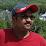 Vamsi Krishna Gurram's profile photo