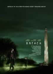 Breach - Mật thám