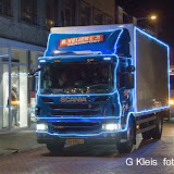 Trucks By Night 2014 - IMG_3946.jpg