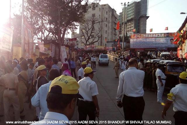AADM SEVA 2015 BHANDUP W SHIVAJI TALAO (4).jpg