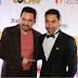 """Oscar Abreu destaca talento de película dominicana """"Colao"""""""