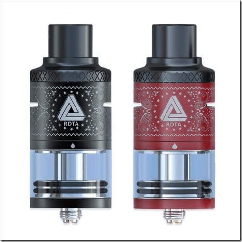ijoy-limitless-rdta-plus-atomizer-5f2