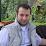 Mustafa ÇAYIRPINAR's profile photo