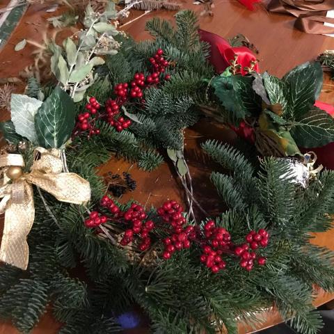 user 247poopy apkdeer profile image