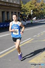 Ljubljanski_maraton2015-3704.JPG