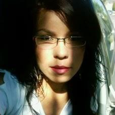 Laura Rios