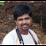 Raghavendra S B's profile photo