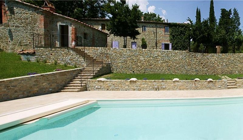 San Domenico_Castel Focognano_1