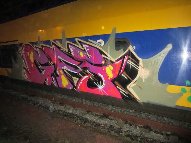 jamer-gfs (6)