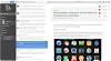FeedReader, un interesante lectores de canales RSS para Ubuntu