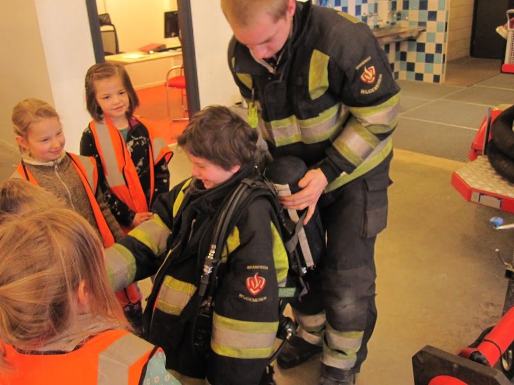 Bevers - Bezoek Brandweer - IMG_3446.JPG