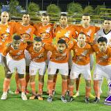 Un soño a bira realidad Compleho Deportivo Franklyn Bareño 10 april 2015 - Image_176.JPG