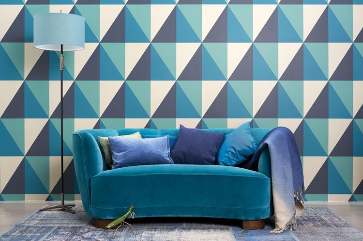 cole-and-son-wallpaper-apex-grand