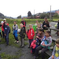 Tábor - Veľké Karlovice - fotka 492.JPG