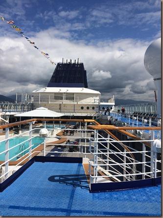 08-22-16 sailing day 1 05